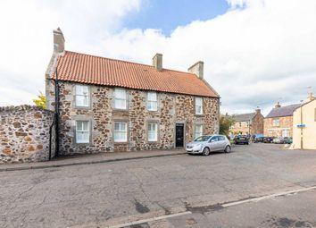 Thumbnail 3 bedroom property for sale in Bridge Street, Haddington, East Lothian