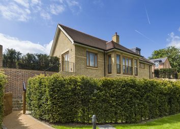 Thumbnail 5 bedroom detached house for sale in The Ridgeway, Mill Hill
