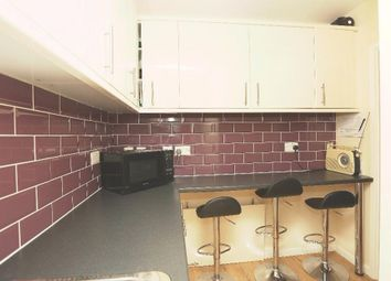 Thumbnail 5 bed terraced house to rent in Campbell Road, Maryland