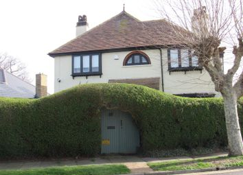 Thumbnail 5 bed detached house for sale in Albany Drive, Herne Bay