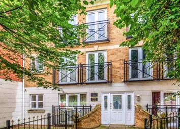 2 bed flat for sale in 5 Handel Road, Southampton, Hampshire SO15