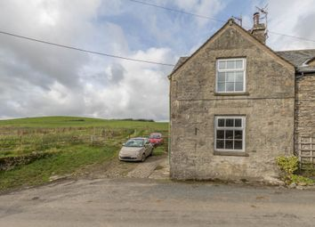 Thumbnail 2 bed semi-detached house for sale in Old Hutton, Kendal