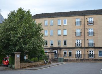 Thumbnail 2 bedroom flat for sale in 1/2, 72 St Vincent Crescent, Finnieston