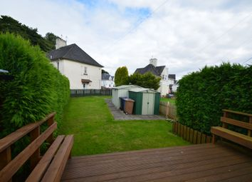 Thumbnail 2 bed flat for sale in Beardmore Cottages, Inchinnan