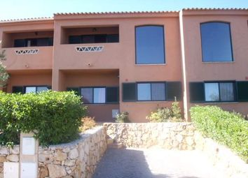 Thumbnail 3 bed town house for sale in Silves, Silves, Portugal