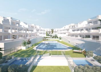 Thumbnail 2 bed apartment for sale in Santa Pola, Costa Blanca, Spain