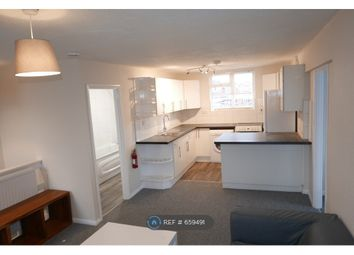 1 bed flat to rent in Upton Close, Henley-On-Thames RG9