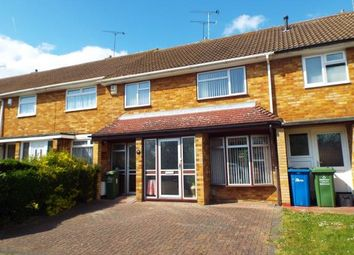 Thumbnail Property for sale in Curling Walk, Basildon