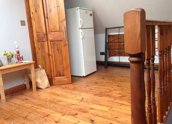 Thumbnail Room to rent in Eswyn Road (All Bills Included), Tooting Broadway