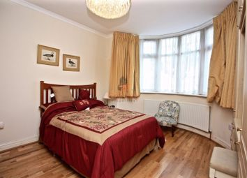 Thumbnail 6 bed semi-detached house for sale in Berkeley Road, London, London