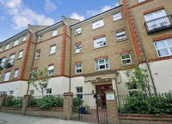 Thumbnail 2 bed flat for sale in Pegasus Court (Acton), Acton