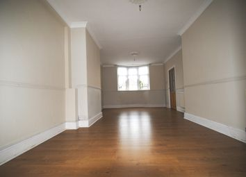 Thumbnail 4 bed end terrace house to rent in Westbourne Road, Feltham
