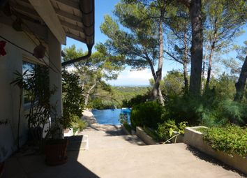 Thumbnail 5 bed property for sale in Nimes, Gard, France