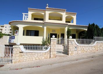 Thumbnail 4 bed villa for sale in Portimao, Faro, Portugal