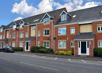 3 bed property to rent in The Beacons, Astley Road, Seaton Delaval, Whitley Bay NE25