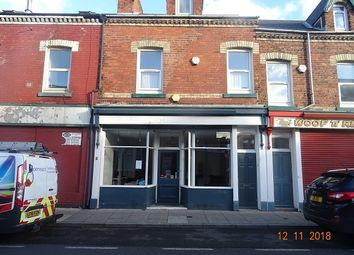 Thumbnail Office to let in 68 Murray Street, Hartlepool