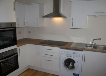 Thumbnail 7 bed flat to rent in Vauxhall Road, Liverpool, City Centre