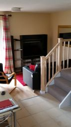 Thumbnail 2 bedroom shared accommodation to rent in Rushmead Close, Canterbury, Kent