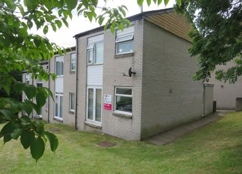 3 bed terraced house for sale in Awel Mor, Llanedeyrn, Cardiff CF23