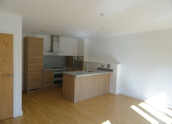 2 bed flat to rent in York Road, Doncaster DN5