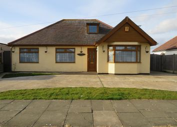 6 bed detached bungalow for sale in Bedford Road, Holland-On-Sea, Clacton-On-Sea CO15