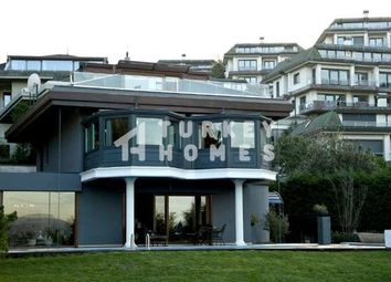 Thumbnail 5 bed villa for sale in Istanbul, Marmara, Turkey