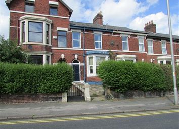 Thumbnail 3 bed property for sale in Tulketh Road, Preston
