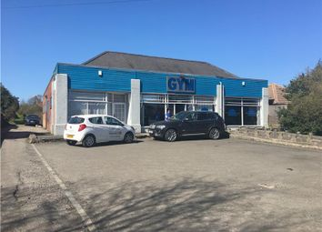 Thumbnail Commercial property for sale in Broom Lane, Whickham, Newcastle Upon Tyne