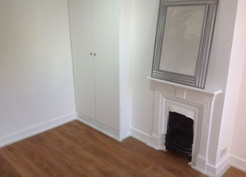 Thumbnail 4 bed terraced house to rent in High Town Road, Luton