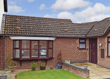 Thumbnail 2 bed flat for sale in Fairfield Gardens, Honiton