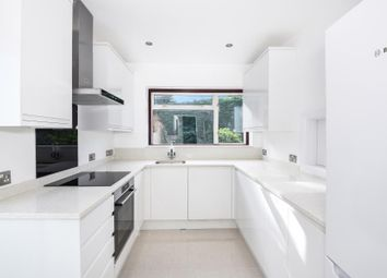 Thumbnail 3 bed detached house to rent in Three Oaks Close, Ickenham, Uxbridge