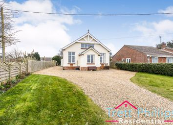 Thumbnail 4 bed property for sale in Lighthouse Lane, Happisburgh, Norwich