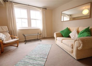 Thumbnail 1 bed flat to rent in Temple Street, Newcastle Upon Tyne