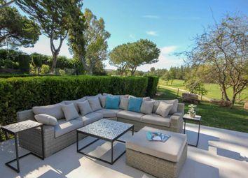 Thumbnail 3 bed apartment for sale in Lugar Urbanización Alcores Del Golf, 9, 29660, Málaga, Spain