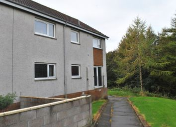 Thumbnail 2 bedroom flat to rent in Demondale Road, Arbroath, Angus, 1Tw
