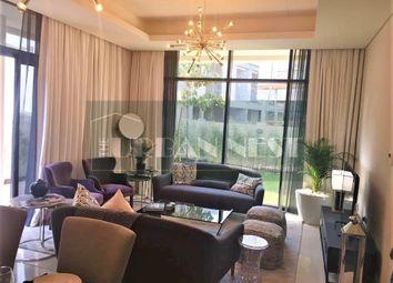 Thumbnail 3 bed villa for sale in Topanga, Damac Hills, Dubai, United Arab Emirates