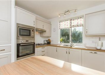Thumbnail 3 bed semi-detached house to rent in Staunton Road, Headington, Oxford