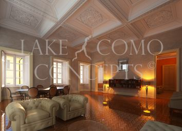 Thumbnail 3 bed apartment for sale in Apartment In Palazzo Close To Milan, Lombardy, Italy