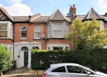Thumbnail 2 bed flat to rent in Addison Road, Walthamstow, London