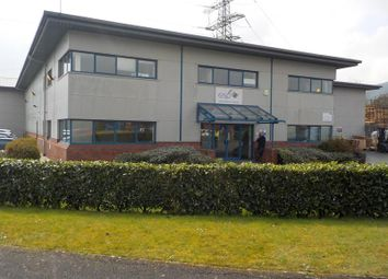 Thumbnail Light industrial to let in Unit 1, Enigma Business Park, Malvern, Worcesteshire