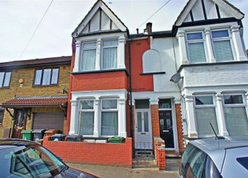 Thumbnail 2 bedroom maisonette for sale in Grove Road, London