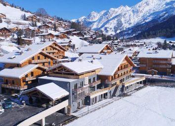 Thumbnail Studio for sale in La Clusaz, Haute-Savoie, Rhone Alps, France