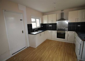 Thumbnail 3 bedroom end terrace house to rent in Newstead Road, Middlesbrough