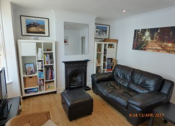 Thumbnail 3 bed terraced house to rent in Kings Road, Faversham