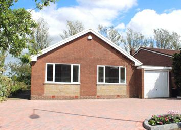 Thumbnail 2 bed detached bungalow for sale in Armadale Road, Bolton