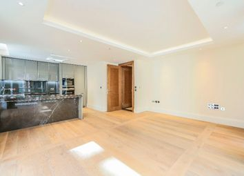 Thumbnail 2 bed flat for sale in Strand, London