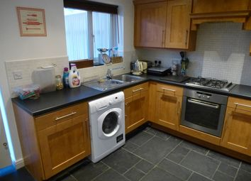 Thumbnail 3 bed semi-detached house for sale in Evans Court, Armthorpe, Doncaster
