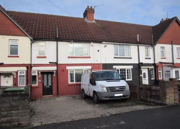 3 bed terraced house for sale in Plymouthwood Road, Ely, Cardiff CF5
