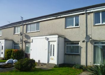 Thumbnail 2 bed flat to rent in Dunvegan Place, Polmont, Falkirk