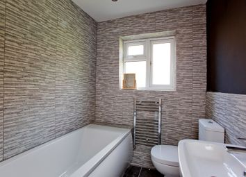 Thumbnail 3 bed terraced house to rent in Addington Road, Addington